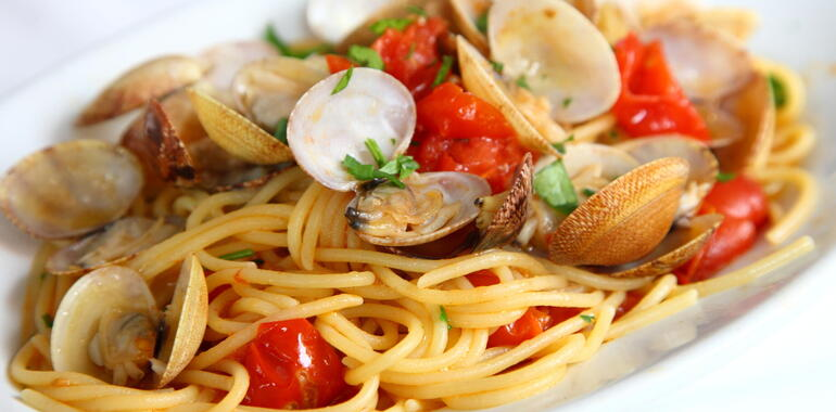 hotelmargherita en june-special-at-our-seaside-hotel-in-rimini-with-the-whole-family 024