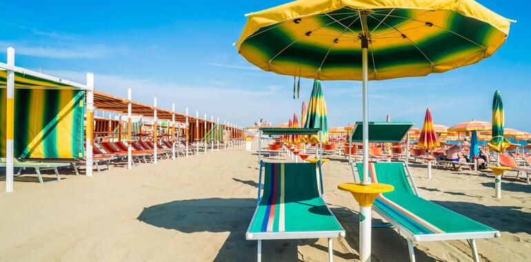 hotelmargherita it offerta-fine-maggio-rimini-all-inclusive 021