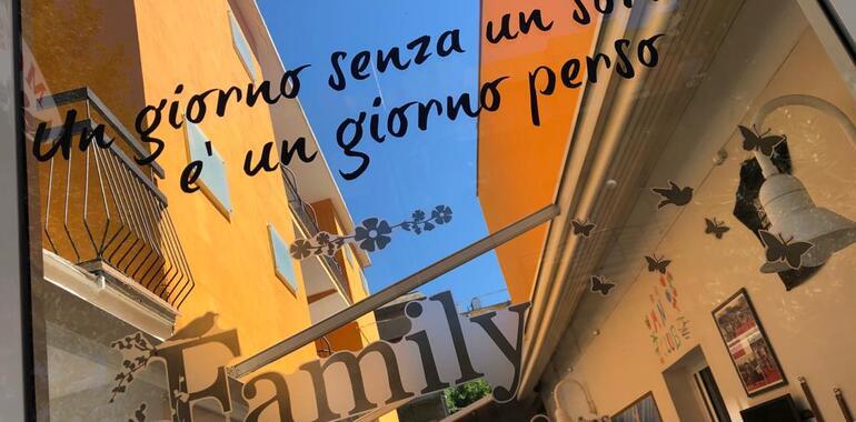 hotelmargherita fr offre-juillet-hotel-3-etoiles-pour-familles-rimini-avec-reduction-enfants 024