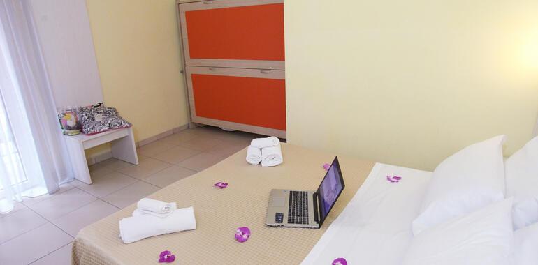 hotelmargherita en 2nd-week-of-august-all-inclusive-offer 023