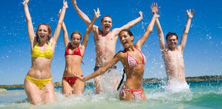 hotelmargherita fr offre-juillet-hotel-3-etoiles-pour-familles-rimini-avec-reduction-enfants 021