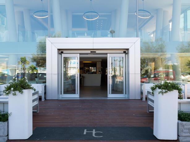 hotelcommodore it vacanze-a-cervia-prenota-prima-prezzi-speciali 013