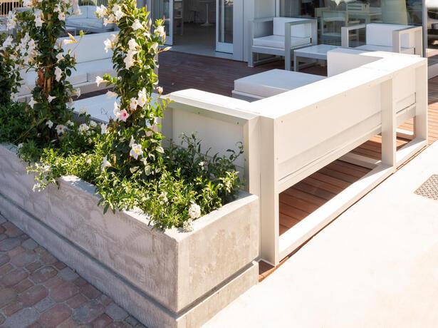 hotelcommodore it offerta-hotel-cervia-a-ottobre-con-spa 020