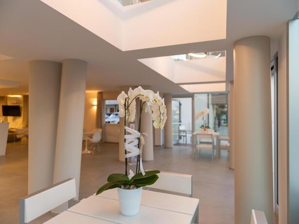 hotelcommodore it vacanze-a-cervia-prenota-prima-prezzi-speciali 016