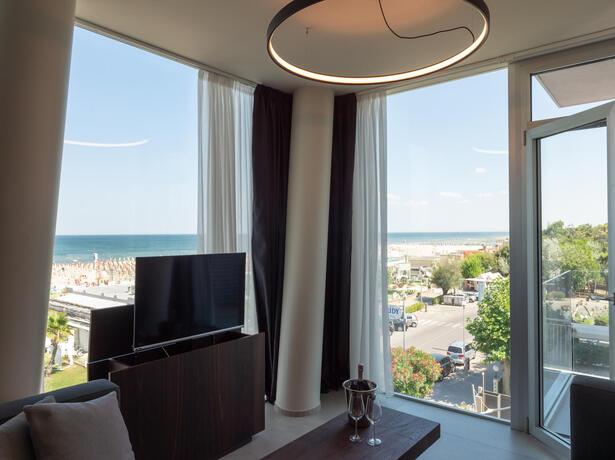 hotelcommodore it agosto-a-cervia-in-hotel-con-spa 016
