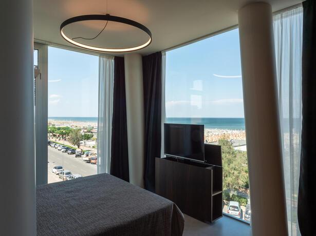 hotelcommodore it offerta-soggiorno-con-amici-animali-in-hotel-di-cervia 016