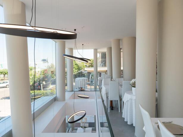 hotelcommodore it visita-saline-di-cervia-e-soggiorno-in-hotel 016