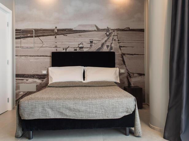 hotelcommodore de angebot-fuer-alleinerziehende-im-hotel-in-cervia-mit-familienplan-und-kinderrabatten 021