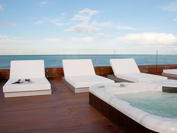 hotelcommodore en offer-for-june-in-cervia-at-seaside-hotel 017