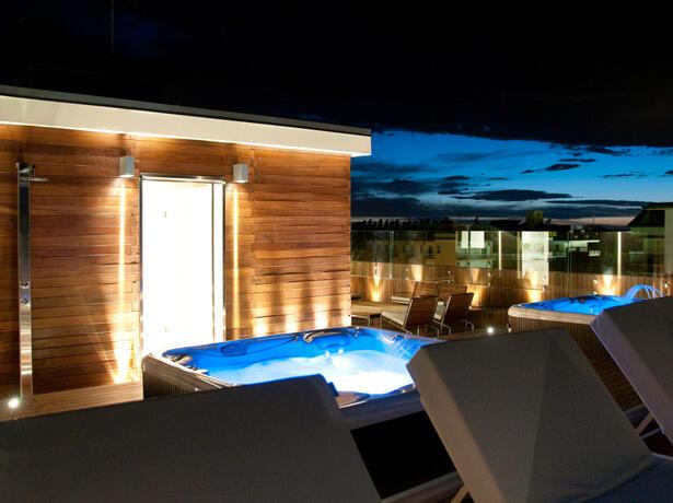 hotelcommodore it offerta-hotel-cervia-a-ottobre-con-spa 018