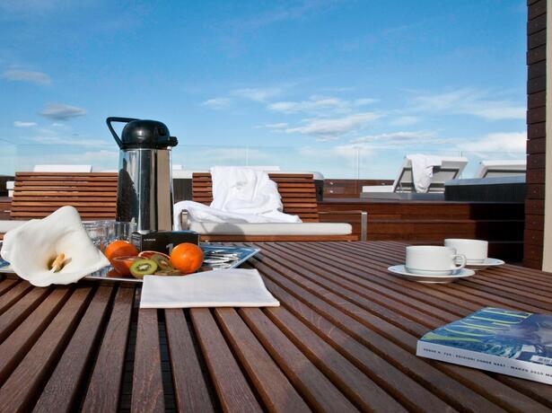 hotelcommodore it offerta-soggiorno-con-amici-animali-in-hotel-di-cervia 014
