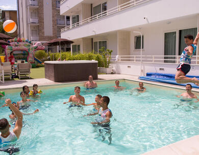 hotelmokambo en offer-june-family-hotel-cesenatico-children-free-stay-1 013