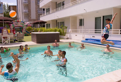 hotelmokambo en offer-june-family-hotel-cesenatico-children-free-stay-1 014
