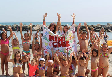 hotelmokambo en offer-june-family-hotel-cesenatico-children-free-stay-1 016