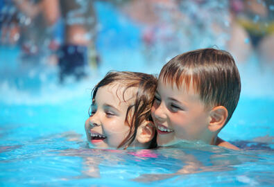 hotelmokambo en offer-june-family-hotel-cesenatico-children-free-stay-1 018
