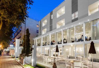 hotelmokambo de all_inclusive 005
