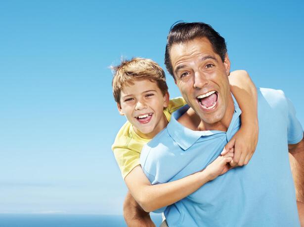 hotelmokambo it hotel-cesenatico-con-servizi-per-genitori-single-e-bambini 009