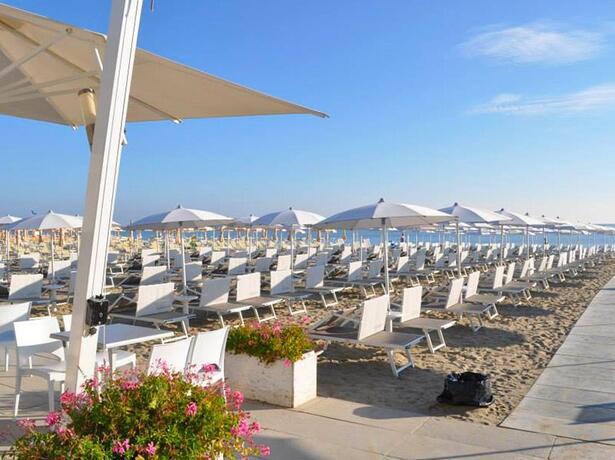 hotelmokambo it occasioni-last-minute-hotel-cesenatico-per-famiglie 012