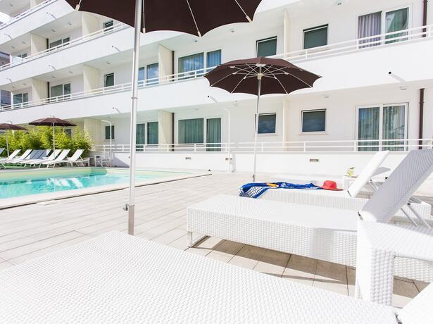 hotelmokambo de angebot-juni-familienhotel-in-cesenatico-gratis-kinderaufenthalt 013