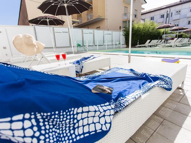 hotelmokambo it hotel-cesenatico-con-prezzi-bloccati-e-politiche-di-cancellazione-flessibili 011
