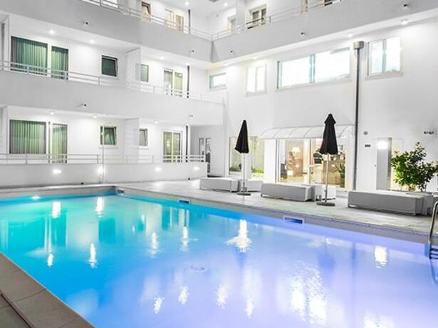 hotelmokambo it hotel-cesenatico-con-prezzi-bloccati-e-politiche-di-cancellazione-flessibili 013