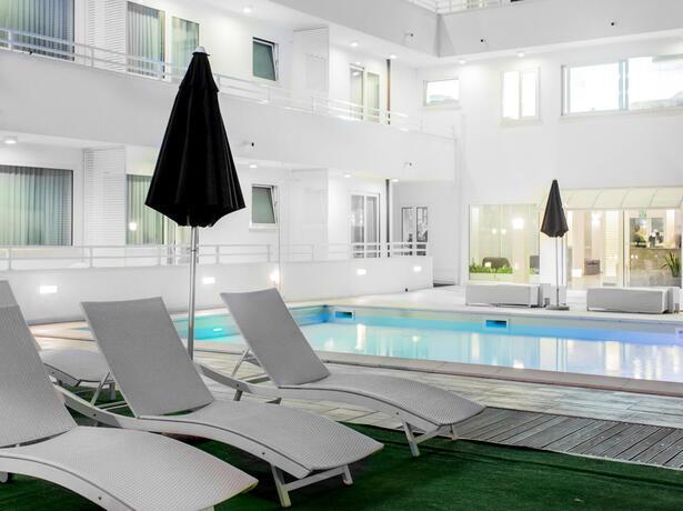 hotelmokambo it hotel-cesenatico-con-servizi-per-genitori-single-e-bambini 010
