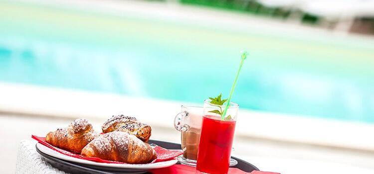 hotelmokambo it offerta-design-hotel-per-coppie-cesenatico-con-pernottamento-e-colazione 005