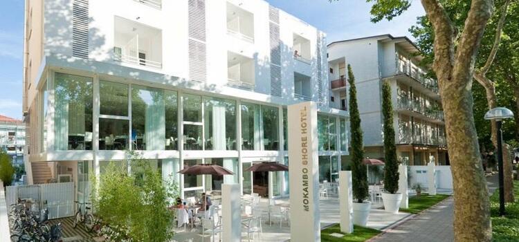 hotelmokambo it offerta-agosto-cesenatico-in-design-hotel-con-piscina 006