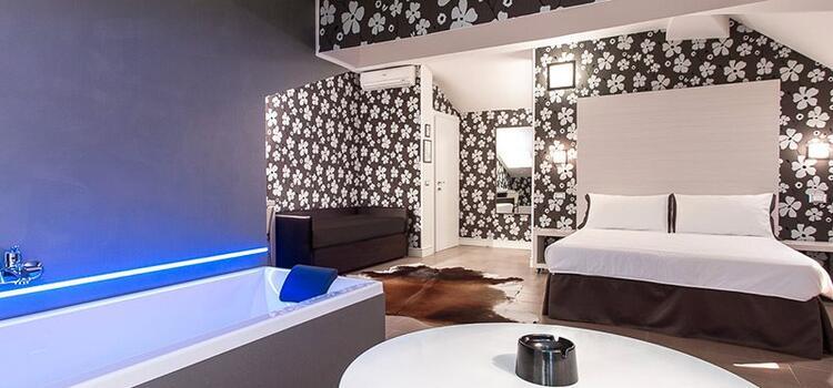 hotelmokambo de angebot-september-cesenatico-im-design-hotel-alles-inklusive 003