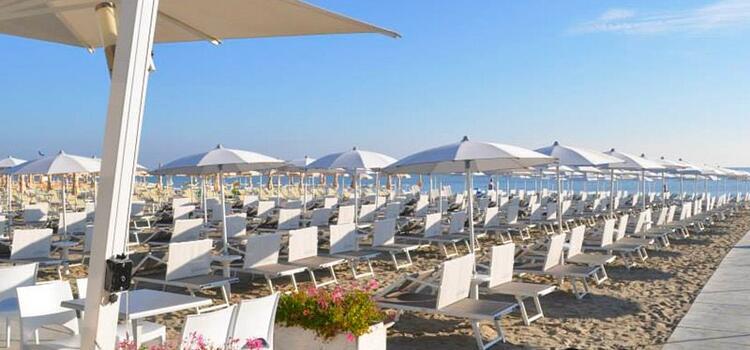 hotelmokambo it offerta-family-hotel-cesenatico-vacanze-estate-scontate 005
