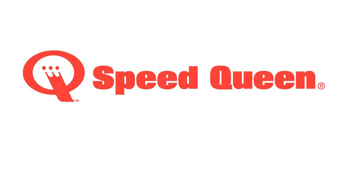 Speed Queen 1 Laundromat Koper Capodistria Slovenia