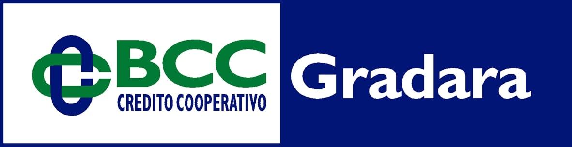 BCC CREDITO COOPERATIVO GRADARA