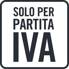 target-softair it 3-it-289751-scopri-l-offerta-per-possessori-di-partita-iva 001