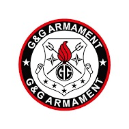 target-softair it 3-it-307727-g-g-armament-news 001