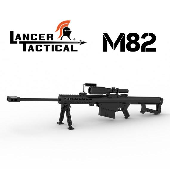 target-softair it 3-it-308819-barrett-m82 001