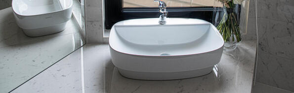 panoramic en rimini-hotel-comments 018