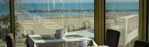 panoramic en romantic-weekend-offer-in-rimini-hotel 022