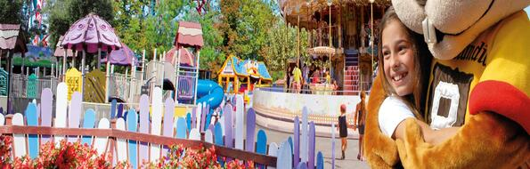 panoramic en special-offer-amusement-parks-weekend-25-april-hotel-rimini 051