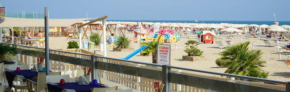 panoramic en rimini-business-hotel-offers 008