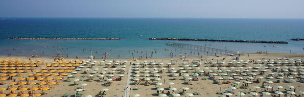 panoramic en befana-at-rimini-hotel-by-the-sea 023