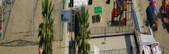 panoramic ru thank-you-rimini 017
