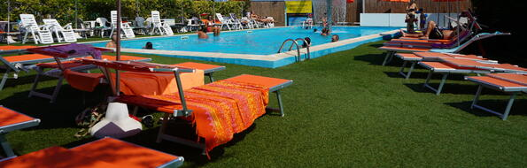 panoramic en special-offer-amusement-parks-weekend-25-april-hotel-rimini 048