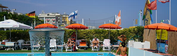 panoramic en rimini-couples-hotel 016