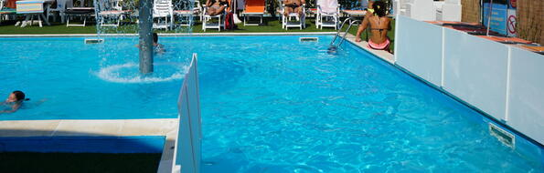 panoramic de angebot-all-inclusive-im-august-in-rimini-im-3-sterne-hotel-mit-meerblick 020