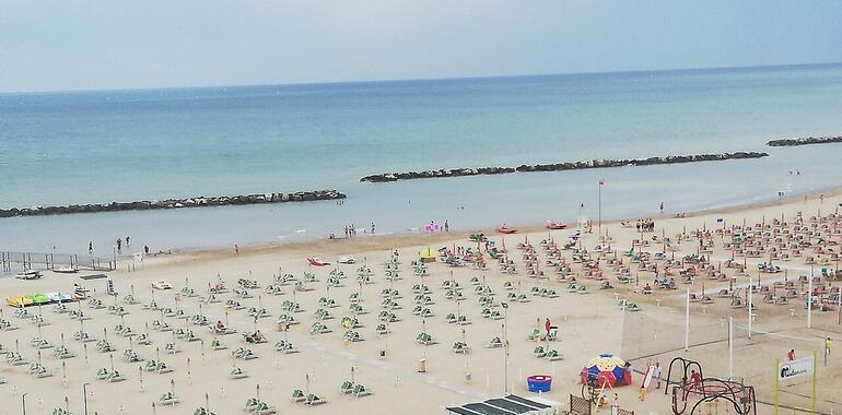 panoramic en voucher-for-holidays-in-rimini-in-hotel-near-the-sea 010