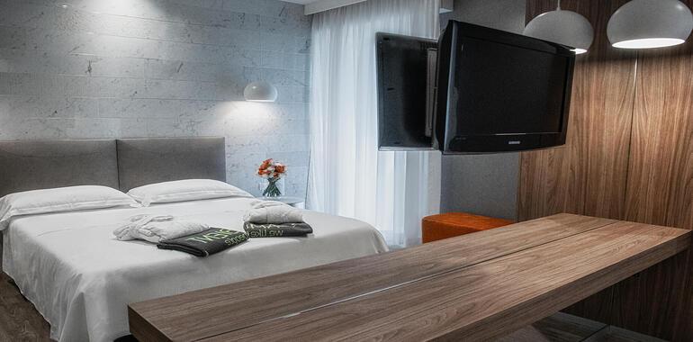 panoramic it offerta-hotel-campionati-italiani-danza-sport-dance-rimini-fiera 010