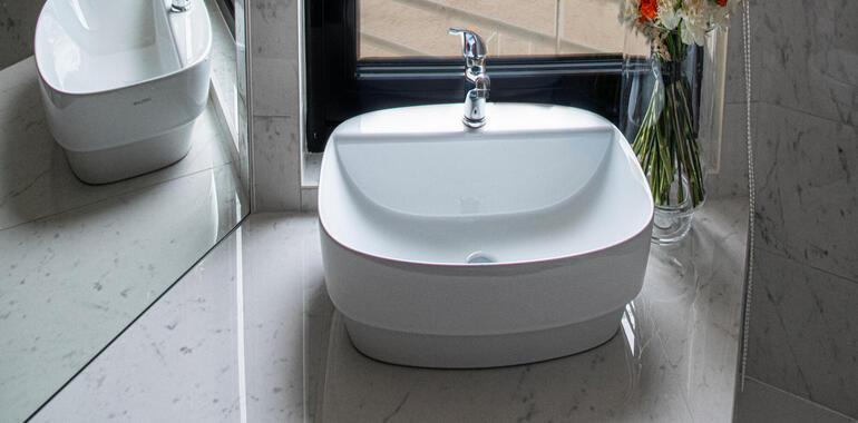 panoramic it offerta-hotel-a-viserba-di-rimini-soggiorno-culturale 006