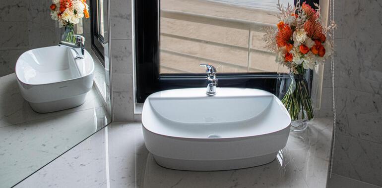 panoramic de angebot-fuer-halloween-wochenende-im-hotel-in-rimini 010