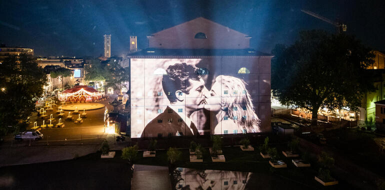 panoramic en halloween-and-all-saints-weekend-in-rimini-for-couples 006