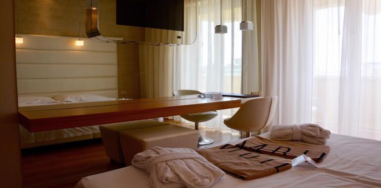 panoramic de angebot-fuer-urlaub-fuer-senioren-in-rimini-im-3-sterne-hotel-fuer-ueber-65-jaehrige 008